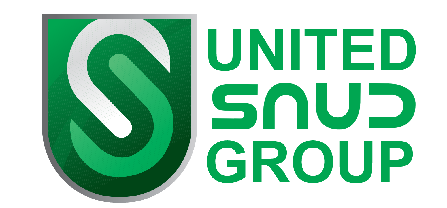 A Saud Company – United Saud Group Homepage